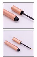 Hot New Magnetic Liquid Eyeliner Waterproof Sweat- proof Fast...