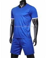 Nuevo llega el fútbol blanco Jersey # 1908-1923 modifique para requisitos particulares venta caliente de secado rápido camiseta de club o equipo Jersey Contactame camisas uniformes de fútbol