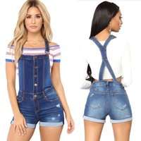 Amazons Big Bang Holeup Hipstrap Ribbon Jeans are on sale fr...