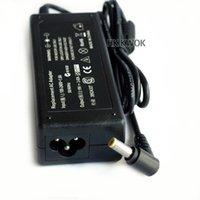 New 19V 3.42A Power Suppy Adaptateur pour ordinateur portable Acer Aspire 5630 5735 5920 5315 5535 5738 6920 7520 Chargeur portable