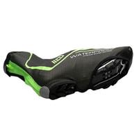 الحذاء غطاء حماية الرياضة الدافئة ركوب الغبار غير زلة يندبروف للماء بو الجلود في الهواء الطلق الدراجات دراجة الملحقات