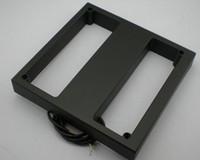 까만 색깔 0-100cm 독서 거리 LF EMID 125Khz RFID 독자