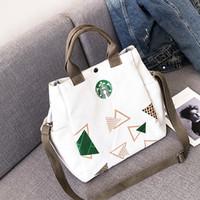 أزياء المرأة حقائب اليد العلامة التجارية الشهيرة مصمم المرأة حقائب السيدات عارضة ستاربكس كأس مصمم حقائب اليد الفاخرة المحافظ