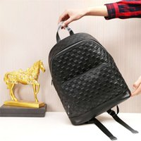Luxury designer backpack men and women original quality luxu...