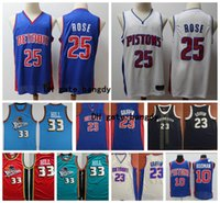 Mens detroit