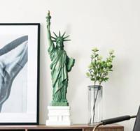 La Statua della Libertà Ornament