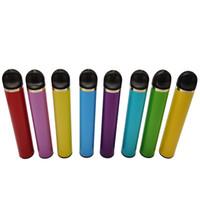 خرطوشة Dank Vape Pen 0.8 / 1.0ml M6T Flavor Holographic Box Packaging Oil Vaporizer خرطوشة فارغة 510 لفائف السيراميك السجائر الإلكترونية الهولوغرام