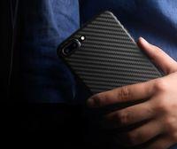 Piel helada mate de la caja del teléfono del bebé PC ultrafinos a prueba de golpes contraportada Protect completa para el iPhone 11 Pro XS Max 8 7 6 Plus