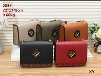 2019Women shoulder bags women chain bags crossbody bag fashi...