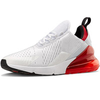 82+ Colorways 2019 Hot Sell Men Running Shoes For Women Desig...