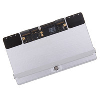 Replacement Touchpad Trackpad For Macbook Inch A1465 2012 Wi...