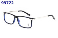 100% nuovo uomo donna con telaio framedframe pezzo originale trasporto libero occhiali neri ragazzo studente di moda miopia occhiali da sole