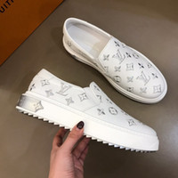 Best sellerSummer new products couples casual shoes fashion ...