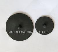 600 шт. / CTN 3 дюйма Тип-R Краткое изменение клапанского диска пластиковая поддержка
