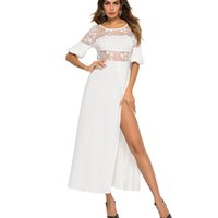 f5fb8914db0cd Wholesale Robe Ete - Buy Cheap Robe Ete 2019 on Sale in Bulk from ...