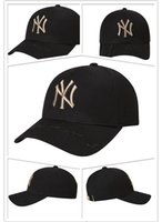 The latest men' s and women' s four seasons ball cap...