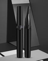 Sourcils Tondeuse électrique Visage Corps Mini rasoir Rasoirs Portable épilateur double Tête de coupe Indolore épilateur Outil de maquillage Kit 50 pcs