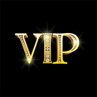 Derrk mağaza VIP ödeme bağlantı alıcılara diğer ürünler sağlayın