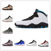 10s Desert Camo Tinker Jumpman Nakeskin