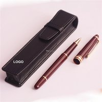 Luxury163 red resin pen Masterpiece Burgundy Rollerball and ...