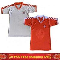 1998 Дания Ретро Футбол Джерси 98 00 Дания Национальная команда Schmeichel Laudrup Helveg Heintze Винтажная классическая футболка для футбола
