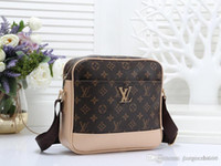 2019 new hot Top Quality Women Totes handbag ladies pu Leath...