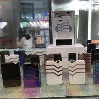 5 цветов Популярный мини-мод Omaoo HD01 Vape Pod с подогревом E Сигареты 300 мАч с батарейным питанием VV .7 мл Coco JOLL Стручки