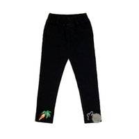 Kid Children Trousers Clothes 2019 New Casual Spring Kids Bo...