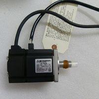 1PC HCPQ23K HCPQ23K 3000R / Min 200W AC-Servomotor