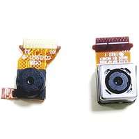 front Camera Back Camera Module Flex Cable Replacement for C...