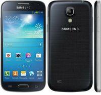 Samsung Galaxy s4 mini gt- i9192 8gb lock- free version of the...