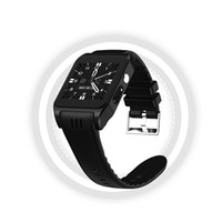 696 X86 Sport Smart-Watch montres 512 Mo de RAM 8G ROM soutien carte SIM Smartwatch BT