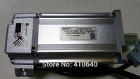 ORIGINAL! Leadshine ACM602V36-1-1000 200W bürstenloser AC-Servomotor mit 1000-Zeilen-Encoder und 4.000 U / min Geschwindigkeit Versandkostenfrei