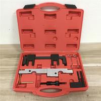 2019 Timing Chain Kit Fits NISSAN NAVARA PATHFINDER D40 R51 2 5 DCI