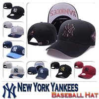 c510e005d0739 ... NY High quality knit Baseball cap Yankees multicolor Baseball Hat. US   7.59   Piece. New Arrival