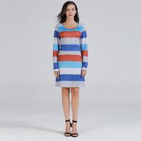 b621ce7b73 Wholesale sexy hippie clothes online - Dress Women Clothing Gothic Fashion  Boho Hippie Cheap Clothes China