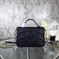 Brand designer women shoulder bag handbag cross body bag wholesale high quality fashion bag for woman