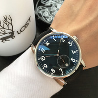 Top Quality NOMOS GLASHUTTE CLUB Mens Watches Stainless Stee...