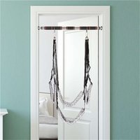 Toy door on the swing with pad sitting chair without gravity sex chair Chair couples fun furniture hanging door