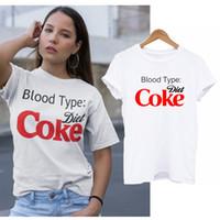 bafe9b58c ... Zero Diet Coke Open Happiness White Men Tee T-Shirt. US $13.20 / Piece.  New Arrival
