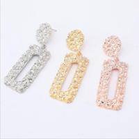 Billiger Preis Misananryne Klassische Design Gold Farbe Aaa Cz Hochzeit Hoop Ohrringe Für Frauen Mode Schmuck Design Geschenk Zubehör Zu Verkaufen Creolen