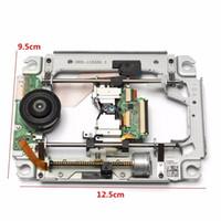 KES-410ACA410A KEM-410ACA Laser Lens Deck für Play Station 3 für PS3 Parts