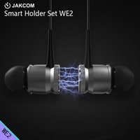 JAKCOM WE2 Wearable Wireless Earphone Hot Sale in Other Cell...