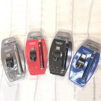 Горячая продажа 350mah 510 o pen батареи твист напряжения 2.0~4.0 V зарядное устройство комплект с блистером 4 цвета подходят экстракт CO2 латунные кастрюли тележки