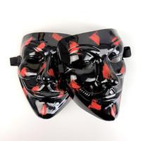 Hot Marshmello Dj Led Mask Tiesto Full Head Helmet