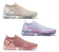 info for 53291 06f3b Nuevo 2019 2018 2.0 Hot chaussure para hombre para mujer zapatillas de  deporte entrenadores de diseño