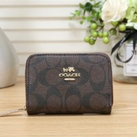 NEW high quality luxary Brand Bags Waistpacks Leather Famous...