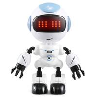 Ürün Adı: Hidroelektrik hibrit robot Ürün malzemesi: ABS + elektronik bileşenler Uzaktan kumanda oluşur: el uzaktan kumandası