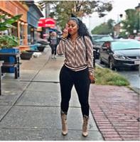 أزياء المرأة معطف زيبر طباعة أزياء سترة صوفية فيستي النساء مطبوعة الأساسية معاطف أنثى القطن قصير منفذها سترة طويلة الأكمام عارضة الأساسية