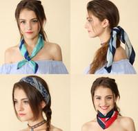 sacs à main de la ceinture de poignée de femme nouvelle arrive la mode originale d'impression bourse de portefeuille femmes imitation soie épaule bricolage ART fourre-tout américain JP